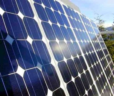 energia solare ricavi produttori fotovoltaici