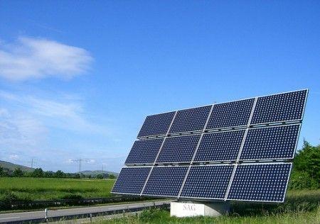 Valutazione di investimenti eco-energetici in India
