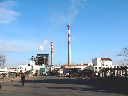 energie rinnovabili centrali elettriche italia