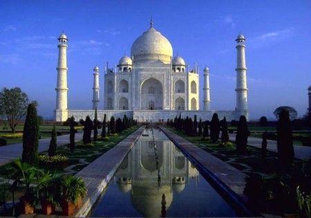 Investimenti ecoenergetici in India