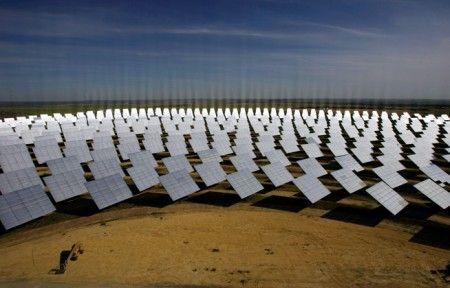 La Spagna taglia i sussidi sulle rinnovabili