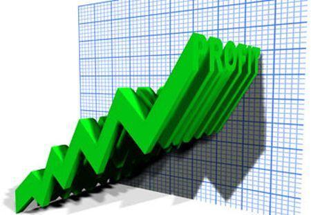 green economy legambiente ecoindustrie