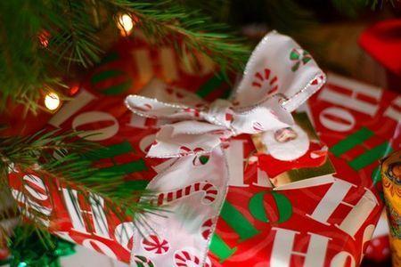 regali natale 2010 consumo equosolidale