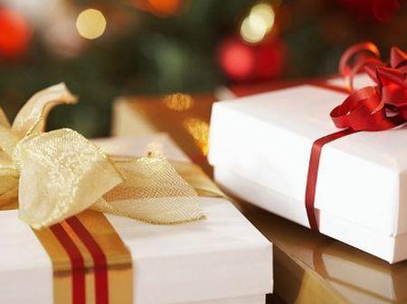 regali natale 2010 prodotti tecnologici impatto ambientale