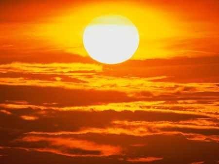 riscaldamento globale metano