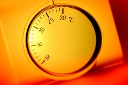risparmio energetico proposte autorita energia