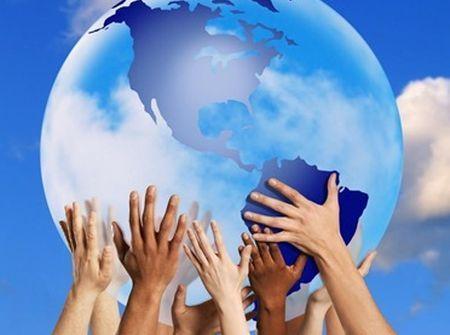 sostenibilita ambientale energia mondo