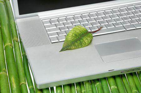 tutela ambientale wwf formato file sprechi carta