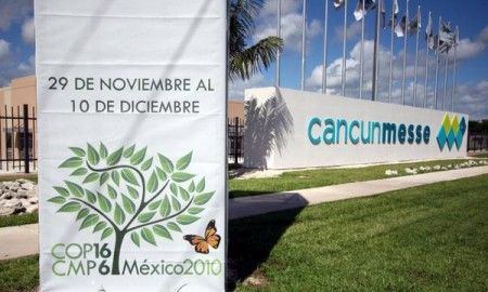 vertice clima cancun 2010