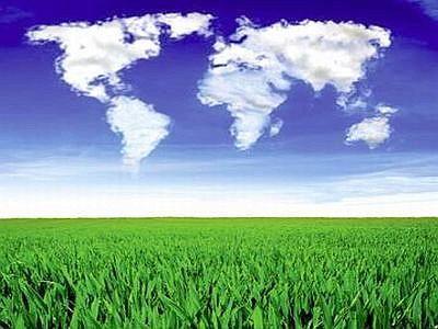 vertice clima cancun accordo