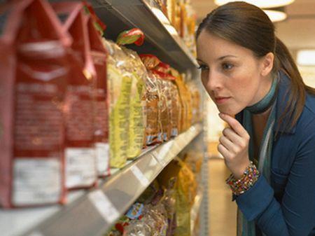 alimentazione sostenibile etichette origine