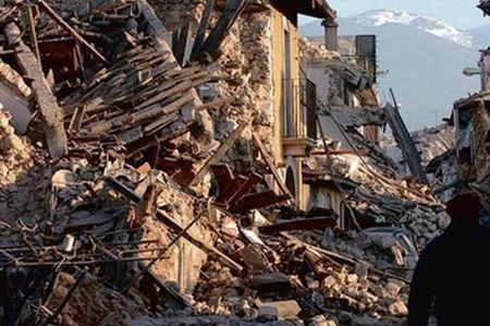 edilizia sostenibile progetto enea rischio sismico