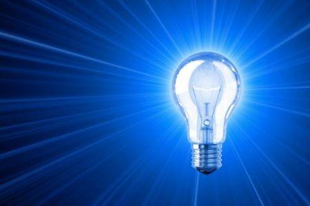 efficienza energetica europa