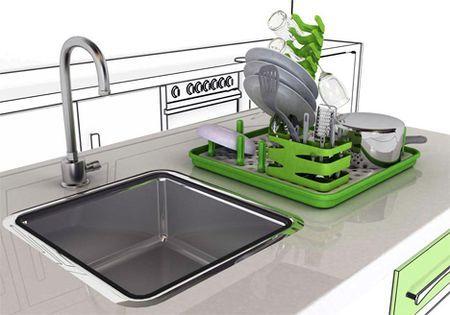 incentivi cucine 2011 come fare richiesta