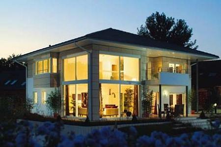 risparmio energetico casa 1