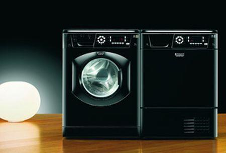 risparmio energetico saldi elettrodomestici