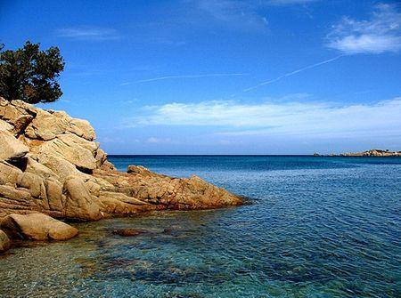 tutela ambientale veneto ottime acque balneazione