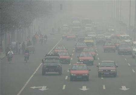 blocco traffico padova domenica 27 febbraio fronte antismog