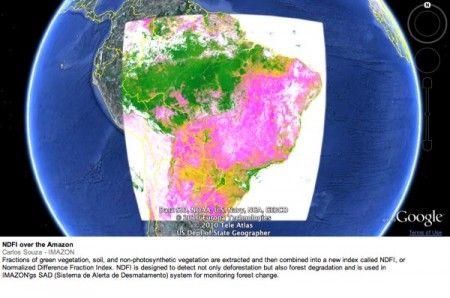 google earth engine tutela ambientale1