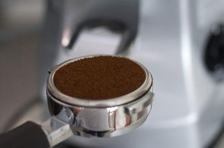 risparmio casa riutilizzare fondi caffe