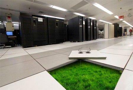 Software green