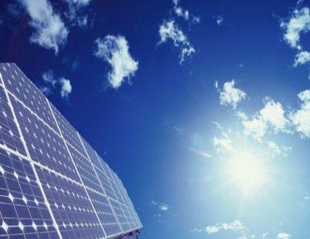 fotovoltaico maxischermo pannelli solari