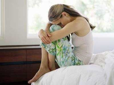 menopausa precoce inquinamento