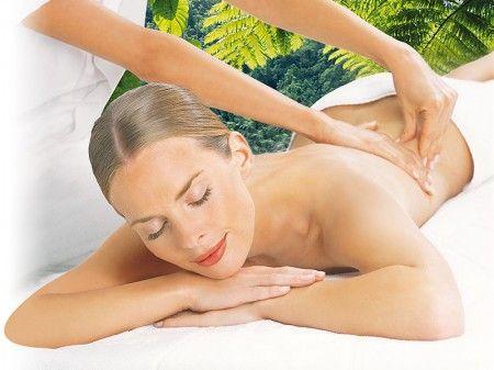 oli essenziali massaggi