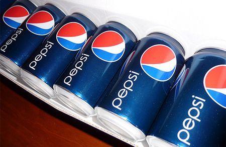 rifiuti riciclabili pepsi bottiglia ecocompatibile