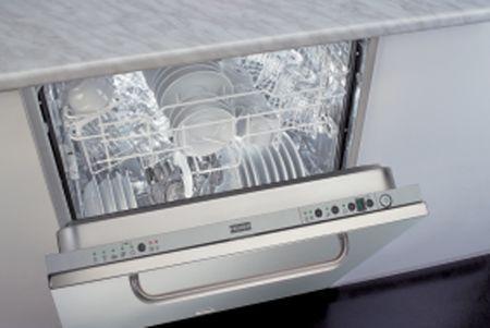 risparmio casa lavastoviglie risparmiare energia