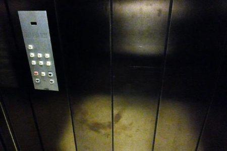 risparmio in casa ascensore sprechi energia