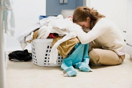 risparmio in casa lavaggio 90 gradi sprechi energetici