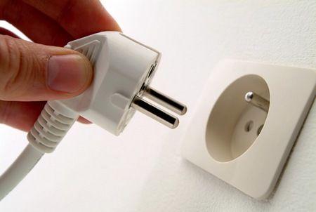 basso consumo energia 001