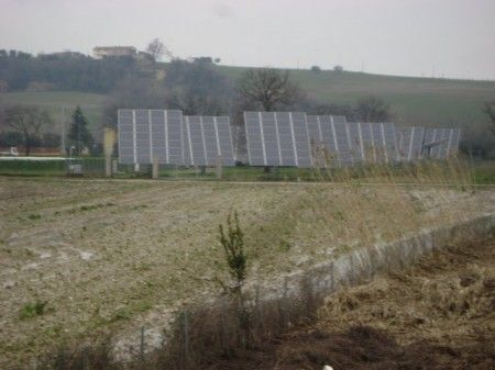 Costo energie rinnovabili