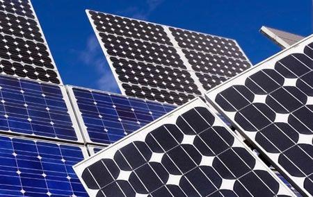 Solare Giappone