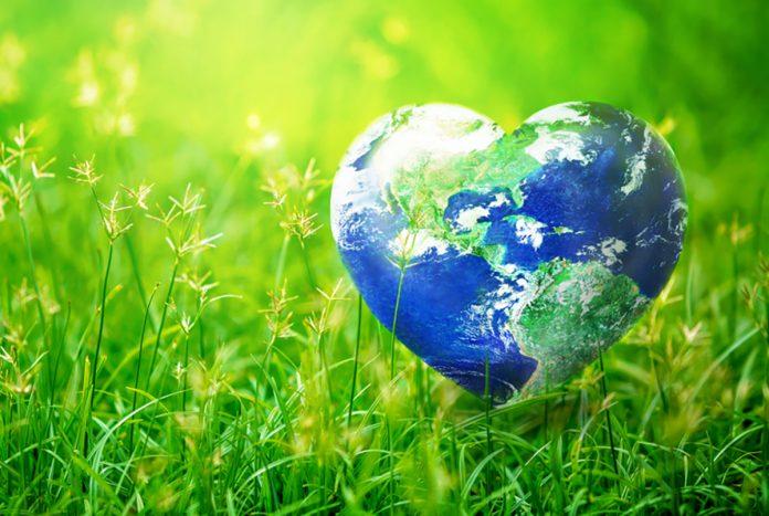 Giornata della Terra, Eatrh Day, per la salvaguardia del pianeta