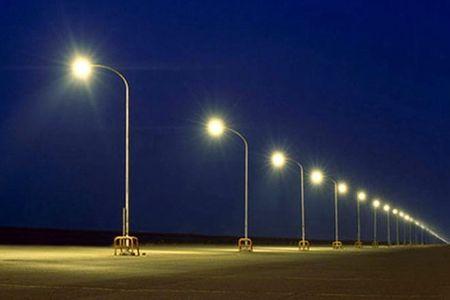 illuminazione pubblica green provincia frosinone