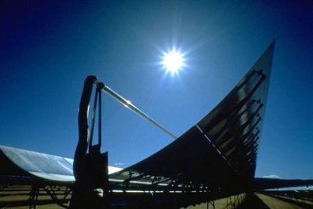 impianti fotovoltaici val sabbia centrale solare lago
