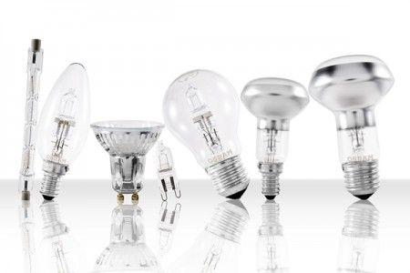 lampadine cosa scegliere 001
