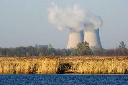 nucleare italia pro contro 001