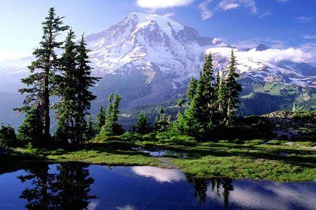 turismo sostenibile natura