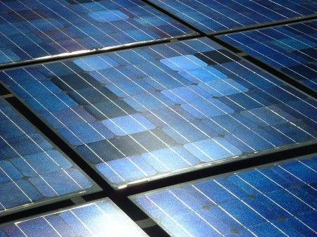 fotovoltaico bosch