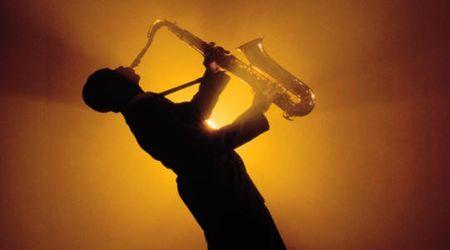 impatto ambientale italia musica green