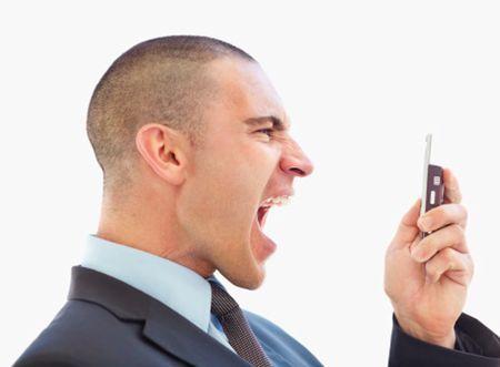 impatto ambiente ricaricare cellulari onde sonore
