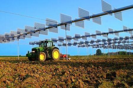 impianti fotovoltaici mantova impianto agrovoltaico