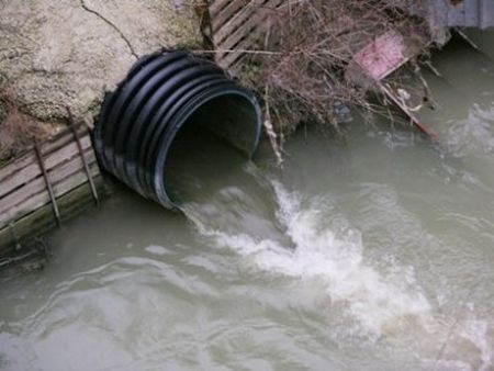 tutela ambientale fiumi sud mondo