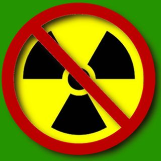 energia nucleare italia