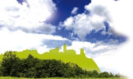 giochi sostenibili borgo futuro 2011