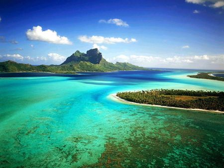 giornata mondiale oceani tutela ecosistemi marini