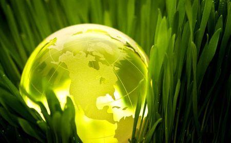 green economy economia sostenibile solidale